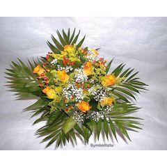 Blumenstrauss Carli